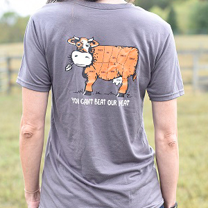 tshirt-butcher